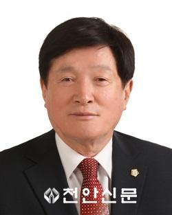 주명식 천안시의회의장.jpg